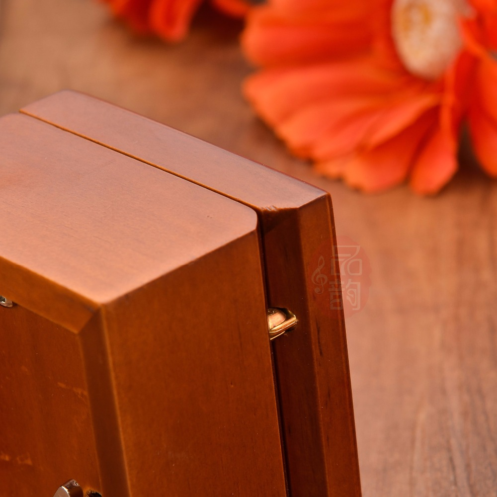 Wooden craft boxes to decorate - Craft Wooden Boxes For Decorating Craft Wooden Boxes For Decorating Craft Wooden Boxes For Decorating