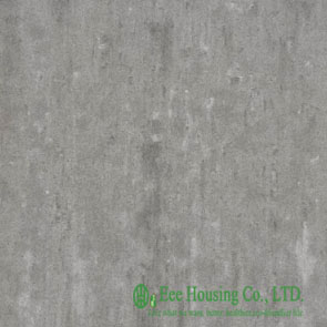 Double Loading Polished Porcelain Floor Tiles For Residential, 60cm*60cm Floor Tiles/ Wall Tiles, Various Styles