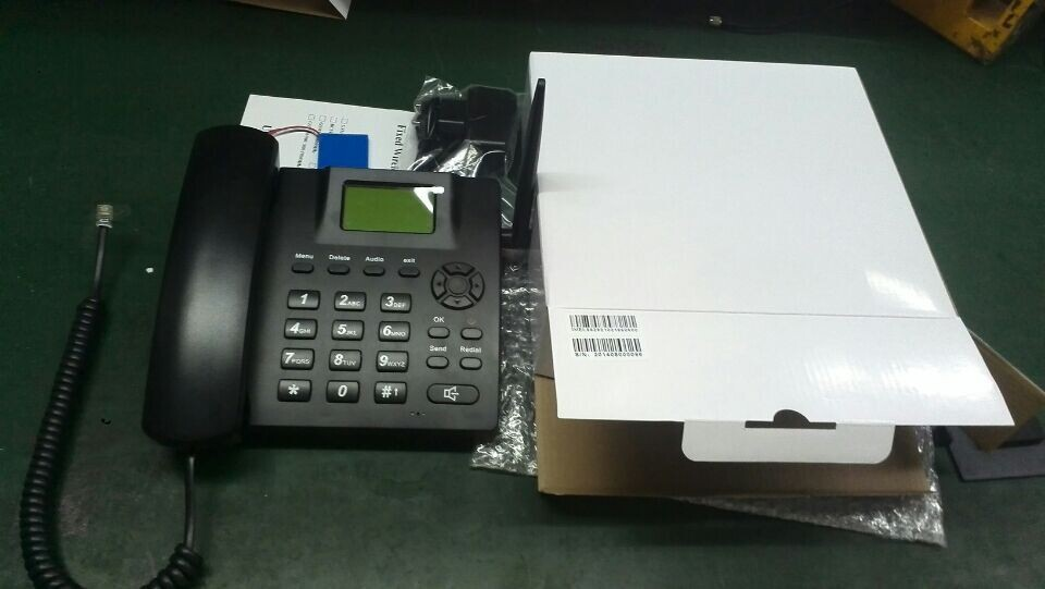 The best gsm desktop phone, gsm cordless phone, gsm table