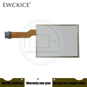цена на NEW PanelView Plus 700 2711P-T7C15D2 2711P-T7C15A1 HMI PLC touch screen panel membrane touchscreen