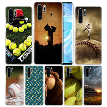 Cover Huawei P10 Lite Sport Promotion Shop For Promotional