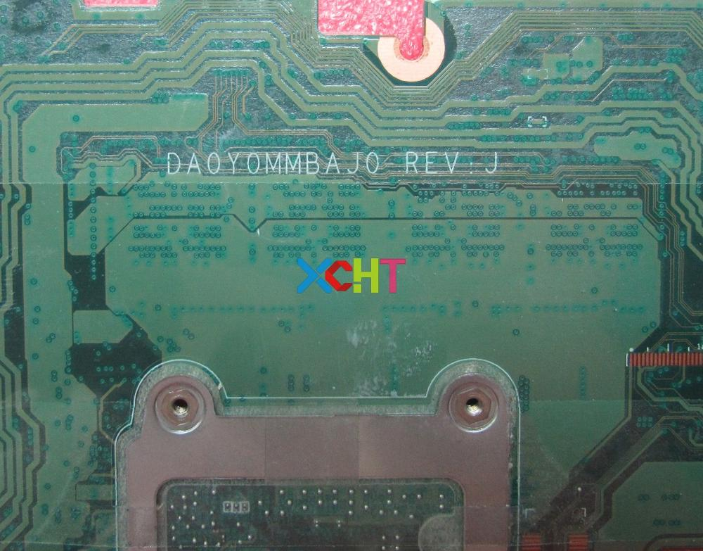 Image 4 - for HP SPECTRE X360 15T 15T AP000 841239 601 841239 001 DA0Y0MMBAJ0 UMA i7 6560U 16GB RAM Laptop Motherboard Mainboard Tested-in Laptop Motherboard from Computer & Office