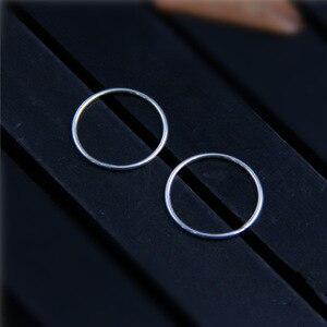 C&R 925 Sterling Silver Rings