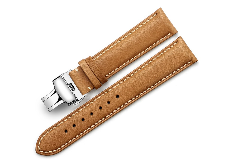 watch band (2)