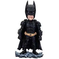 NEW hot 15cm Justice League Batman Joker Catwoman Bane Super hero action figure toys Christmas gift with box