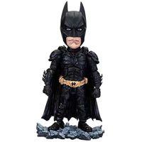 NEW Hot 15cm Justice League Batman Joker Catwoman Bane Super Hero Action Figure Toys Christmas Gift