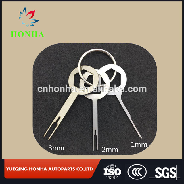 Marvelous Combination Terminal Removal Tool Car Aluminum Wiring Extractor Wiring Cloud Strefoxcilixyz