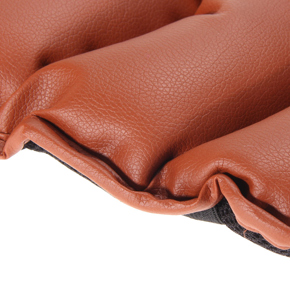 keep your arms comfortable with our arm pad