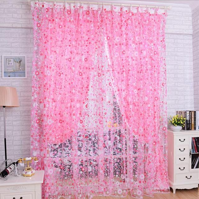 Aliexpress.com : Buy curtains for living room 2015 Beautiful Print ...