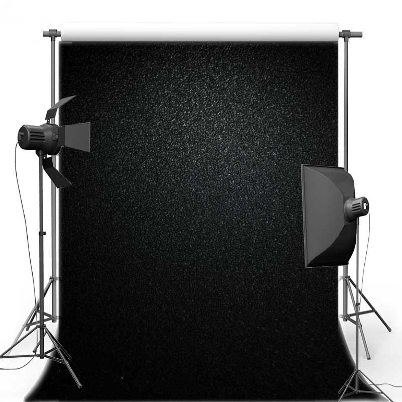 Vinyl Photography Background Black Concrete Wall Vinyl New Fabric Flannel Back Backdrops For Wedding photo studio 746 shengyongbao 300cm 200cm vinyl custom photography backdrops brick wall theme photo studio props photography background brw 12