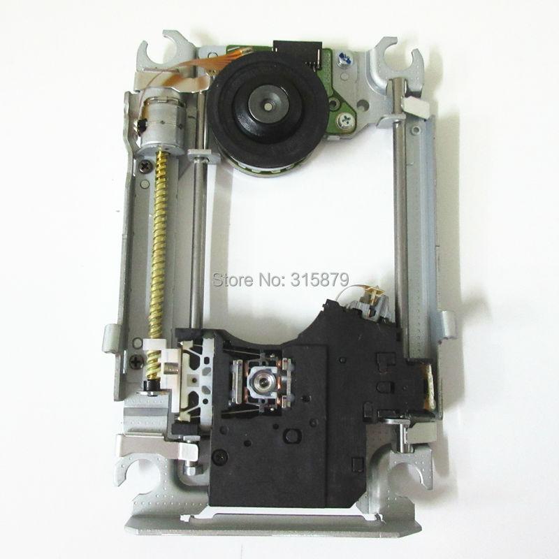 Originalni novi KEM-490AAA KES-490A za SONY PS4 laserski pikap - Prijenosni audio i video - Foto 3