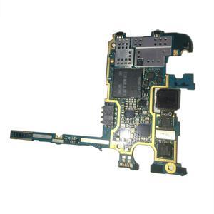 Image 3 - Tigenkey Desbloqueado Original para Samsung Galaxy Note 3 N9005 Motherboard Bom Trabalho Europa Versão 16GB
