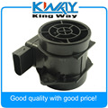 New MAF Mass Air Flow Sensor 28164-23700 Fit For Kia Sportage Hyundai Tucson Elantra