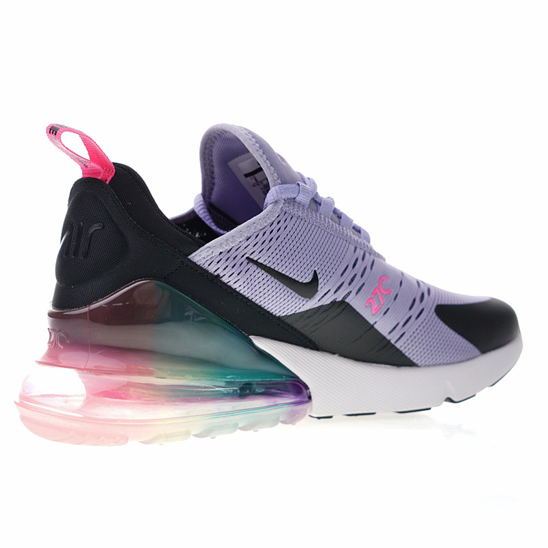 Nike Air Max 270 Betrue Men and Women Running Shoes 0ab63f41e