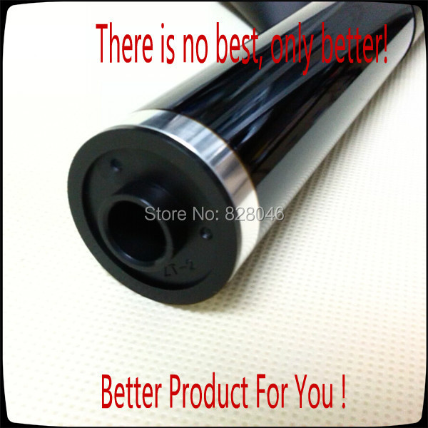 Для Kyocera TASKalfa 180 181 220 221 Copystar CS180 CS181 CS220 CS221 фотобарабан для принтера, MK-460 MK460 1702KH0UN0 Фотобарабан OPC