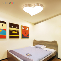 Living Room Ceiling Lamps Led Ceiling Light Fixtures Luminarias For Ceiling Lamparas Plafon led