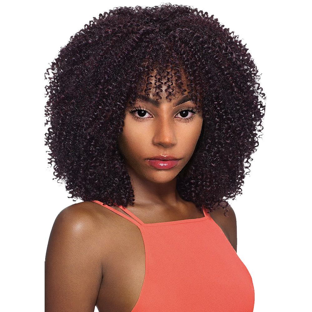 Curly Crochet Hair Braiding Hair Ombre Grey Bundles Jerry Curl Synthetic Extensions Afro Kinky Twist Hair Crochet Braid