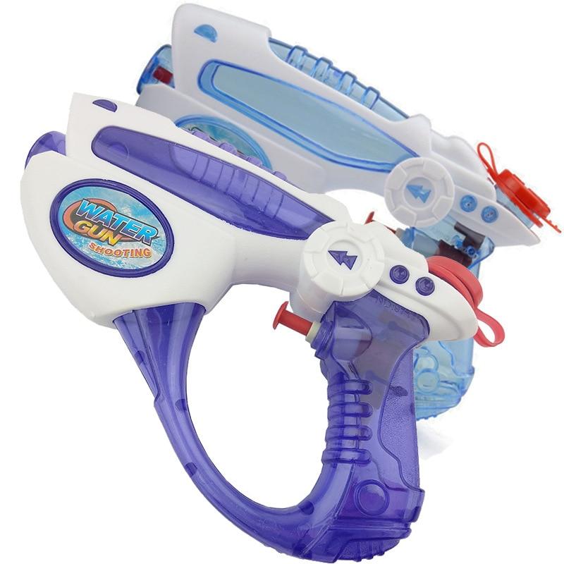 jouets-de-plage-en-plein-air-enfants-ete-plage-pistolet-a-eau-bord-de-mer-natarium-carre-derive-pistolet-a-eau-jouets