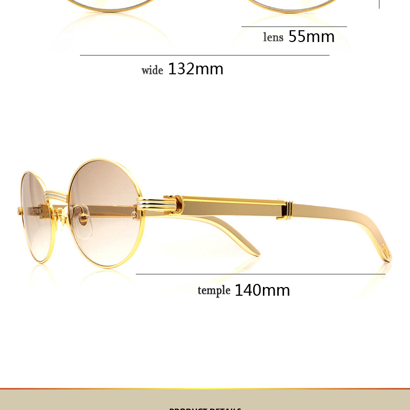 gold sunglasses (2.2)