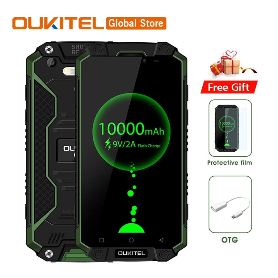 Oukitel-K10000-Max-IP68.jpg