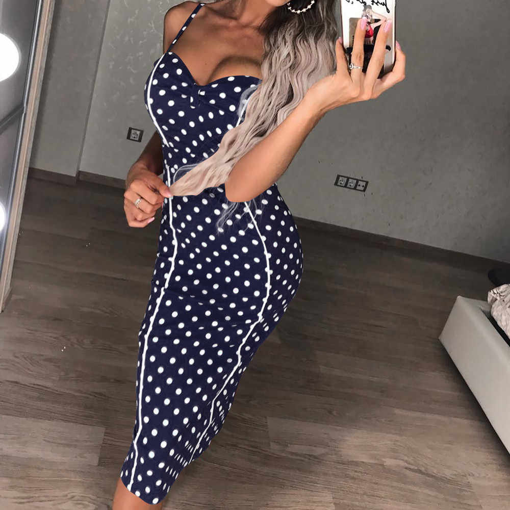 6dfce5a70d Detail Feedback Questions about sexy dresses party night club 2019 ...