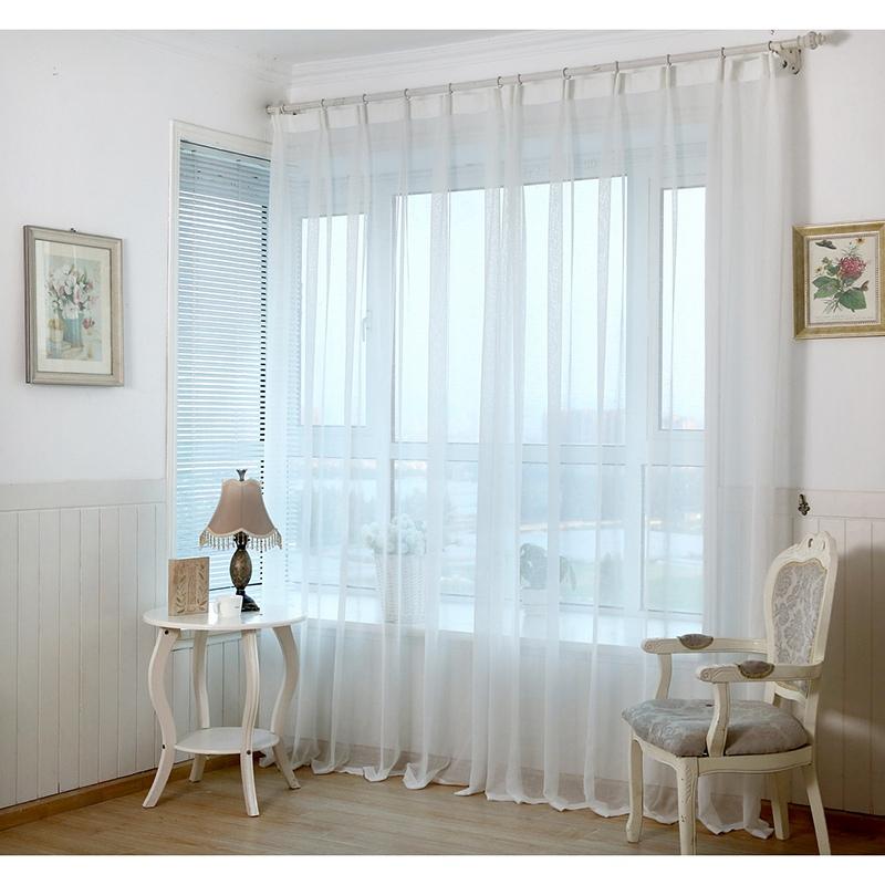 weiß küche vorhang-kaufen billigweiß küche ... - Küche Vorhang