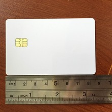 Buy hotel business cards and get free shipping on aliexpress wholesales hotel card sle5542 blank contact ic smart card businessvip card china colourmoves