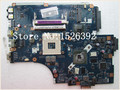 MBWUV02001 NEW71 LA-5893P laptop motherboard for Acer Aspire 5742G  HM55 nvidai GT420M  MB.WUV02.001