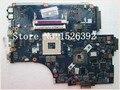 New71 la-5893p laptop motherboard para acer aspire 5742g hm55 mbwuv02001 nvidai gt420m mb. wuv02.001