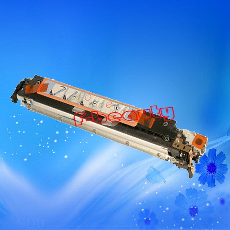 Alta Qualidade Assembléia Desenvolvedor Cyan Para Canon IRC5035 5045 5051 5235 5240 5250 5255 Desenvolvedor Unidade FM4-8353-010