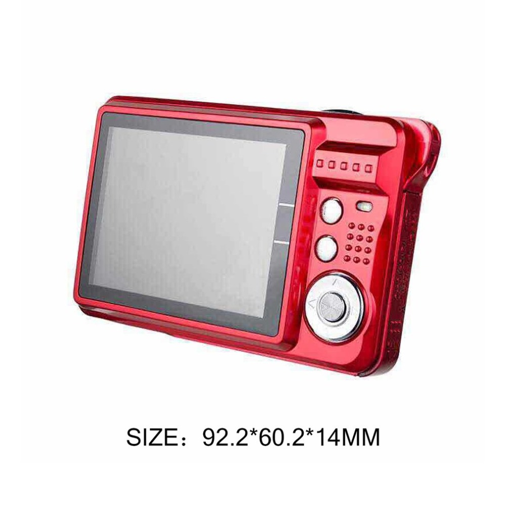 XD742401-S-2-1