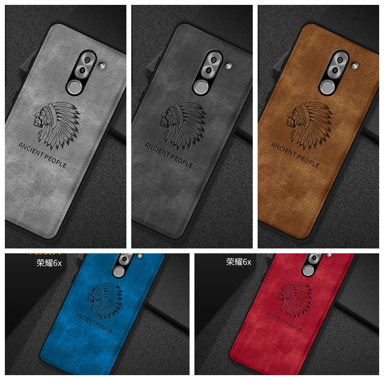 Cloth Case For <font><b>Huawei</b></font> Mate9 Lite <font><b>Huawei</b></font> GR5 2017 Cover Soft TPU For <font><b>Huawei</b></font> <font><b>Honor</b></font> 6X/<font><b>Honor</b></font> 7X/<font><b>Honor</b></font> <font><b>8X</b></font> <font><b>8X</b></font> Max/<font><b>Honor</b></font> 9N 9i Honor10 image
