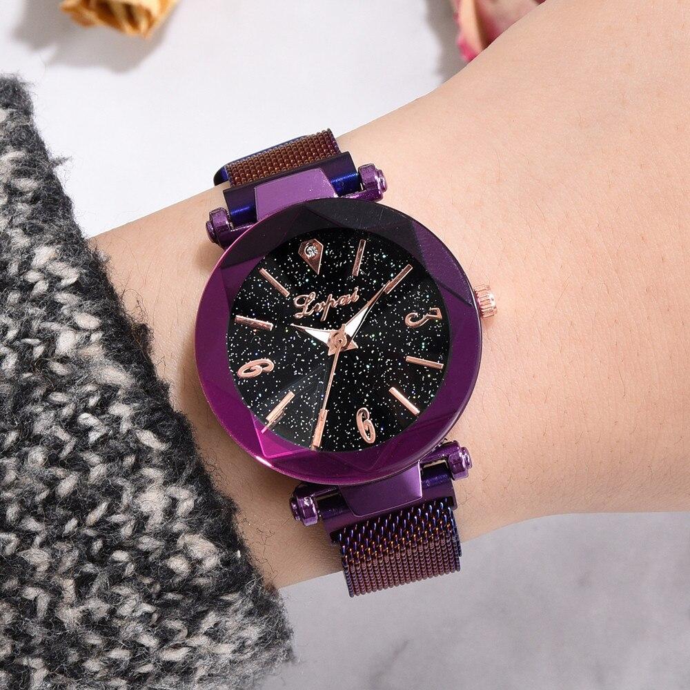 women's watches Fashion Watche...