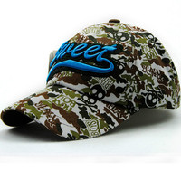Men Brand Baseball Cap Outdoor Sports Embroidery Cotton Baseball Cap Golf Baseball Sports Hat Embroidery Good