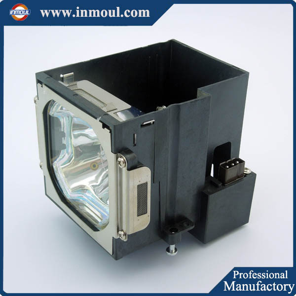 Replacement Projector Lamp 6103419497 for SANYO PLC-XF1000 / PLC-XF71 / PLC-XF700C / PLC-XF710C Projectors compatible projector lamp for sanyo plc zm5000l plc wm5500l