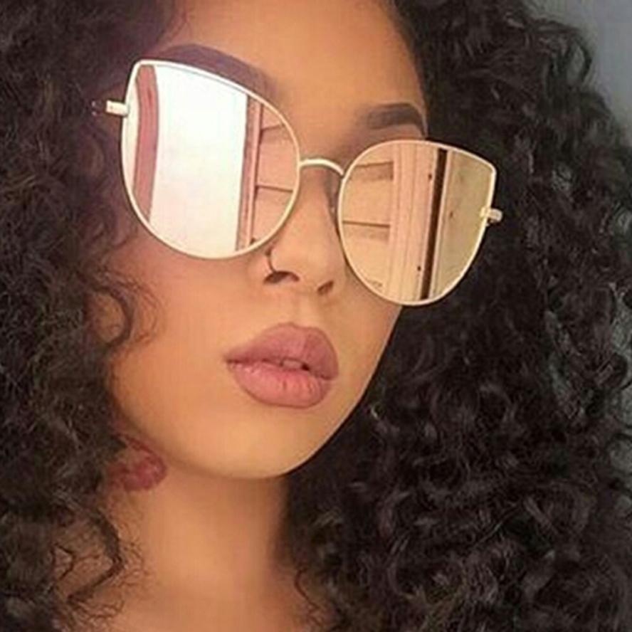 Превосходное Велоспорт очки превосходное Для мужчин Для женщин круглое зеркало солнцезащитные очки унисекс очки солнечного света предотв...