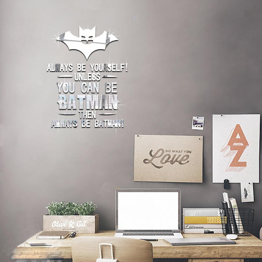 decorazioni parete camera da letto. great camera da letto per ... - Stickers Per Camera Da Letto