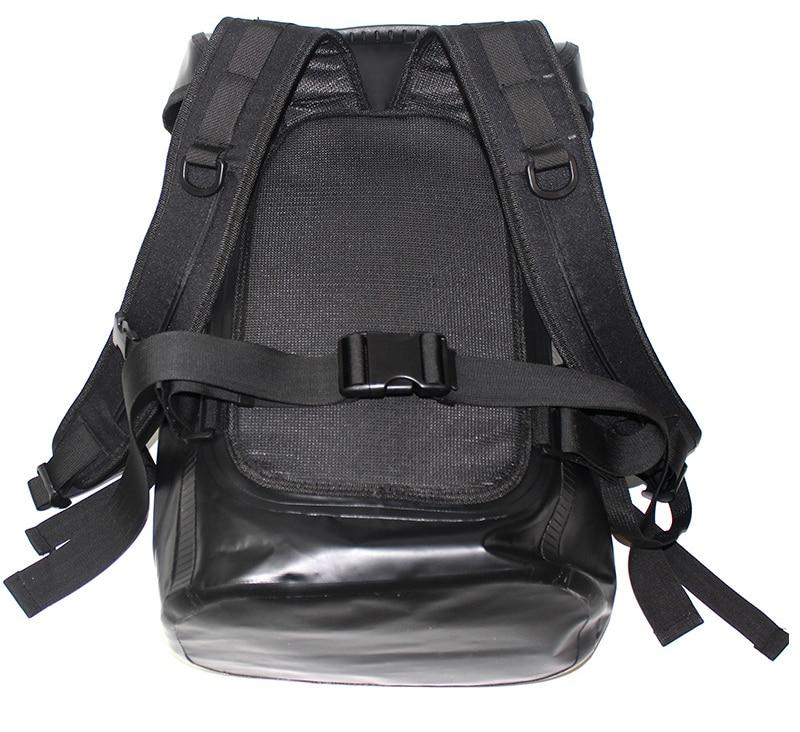 14_01  25L Waterproof dry Backpack Waterproof Luggage For Outside mountain climbing fishing Trave Drifting Kayaking sac for man camouflage bag HTB1dqzMmfuSBuNkHFqDq6xfhVXaS