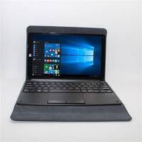 Big Discount Windows10 Tablet 8 Inch Intel Z3735F Ips Tablet PC 1G 16GB WIFI Bluetooth HDMI