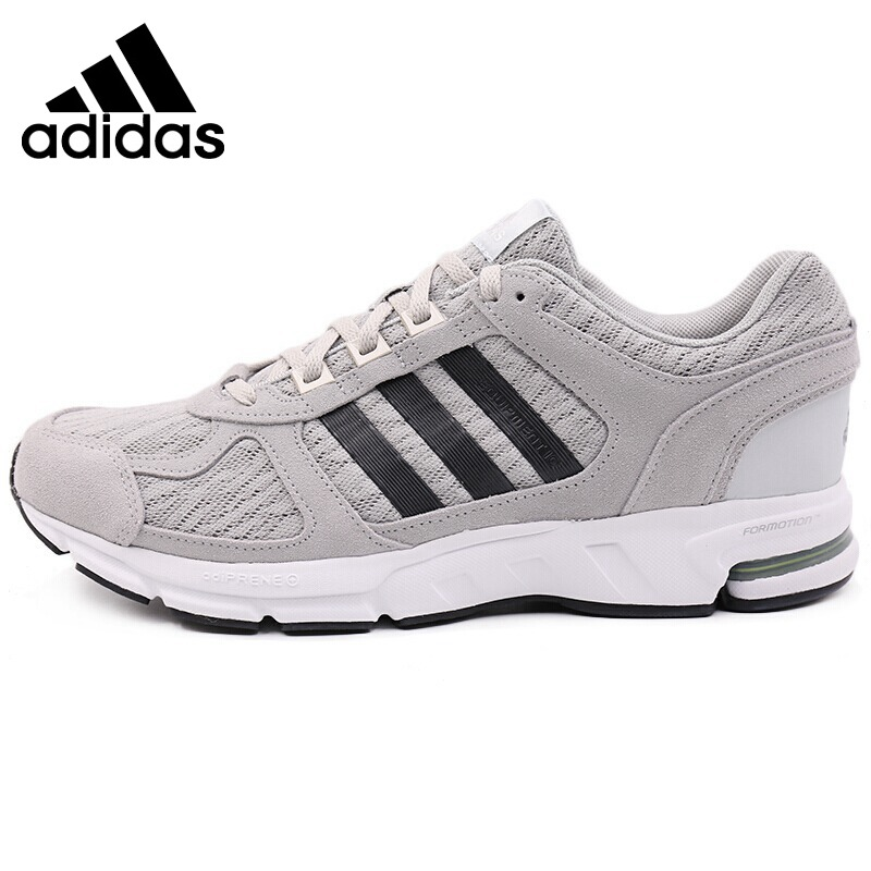 Original New Arrival 2018 Adidas equipment 10 Mens Running Shoes Sneakers