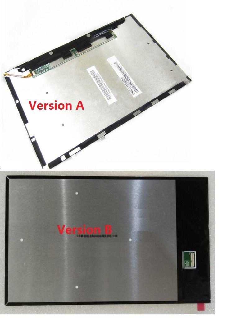 """Prix pour 10.1 """"LCD Écran pour Chuwi Hi10 CW1515 IPS Retina Écran 1920x1200 LCD Affichage de Remplacement livraison gratuite"""
