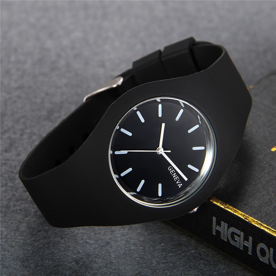 lc50378-black_5
