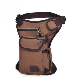 Αντρική τσάντα μέσης