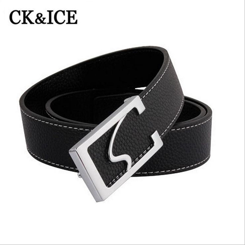 Online Get Cheap Buckle Silver Jeans -Aliexpress.com | Alibaba Group