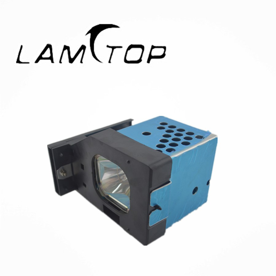 FREE SHIPPING ! LAMTOP  180 days warranty compatible   projector lamps  TY-LA1000  for  PT-50LC13-K original p200 motherboard k000056150 jasaa la 3831p 50% off shipping 100% test 45 days warranty