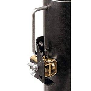 Image 5 - المغناطيسي لحام المشابك حامل لحام المغناطيسي لحام تركيبات قابل للتعديل المغناطيسي الخامس منصات قوية أداة اليد شحن مجاني