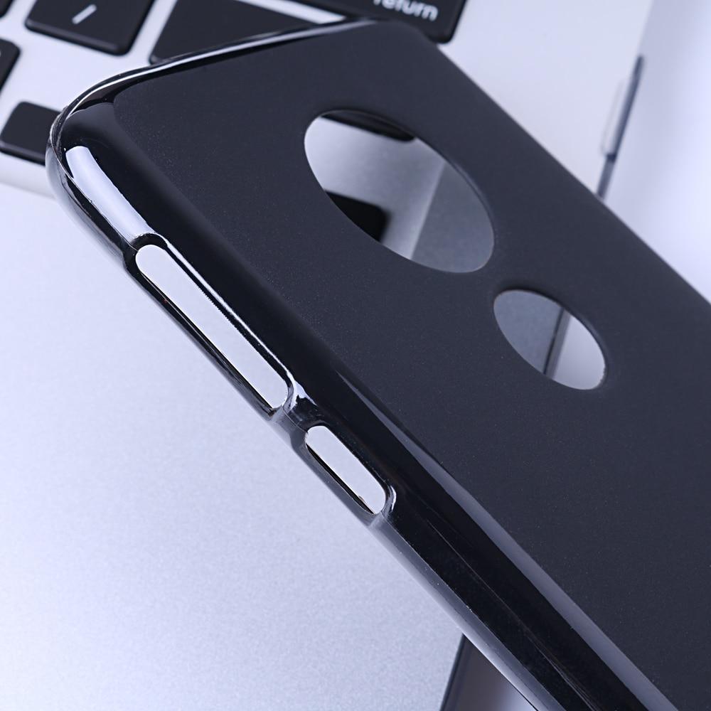 For Motorola Moto G6 Play (7)