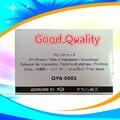Nueva caja de embalaje MG6380 MG7180 iP8780 cabezal de la impresora cabezal de impresión QY6-0083 Original y Reconstruido