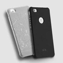 COCOSE Huawei P8 Lite Case 3D Dragon TPU Armure Anti-impact Antichoc Protection En Silicone De Couverture Case