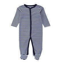 New Baby Girl Boy Clothes Baby Rompers Clothing Polar Fleece Newborn Boy Girl Body Baby Jumpsuit Costume